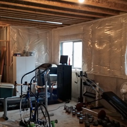 https://www.shccontracting.com/wp-content/uploads/2015/05/basement-before-540x540.jpg