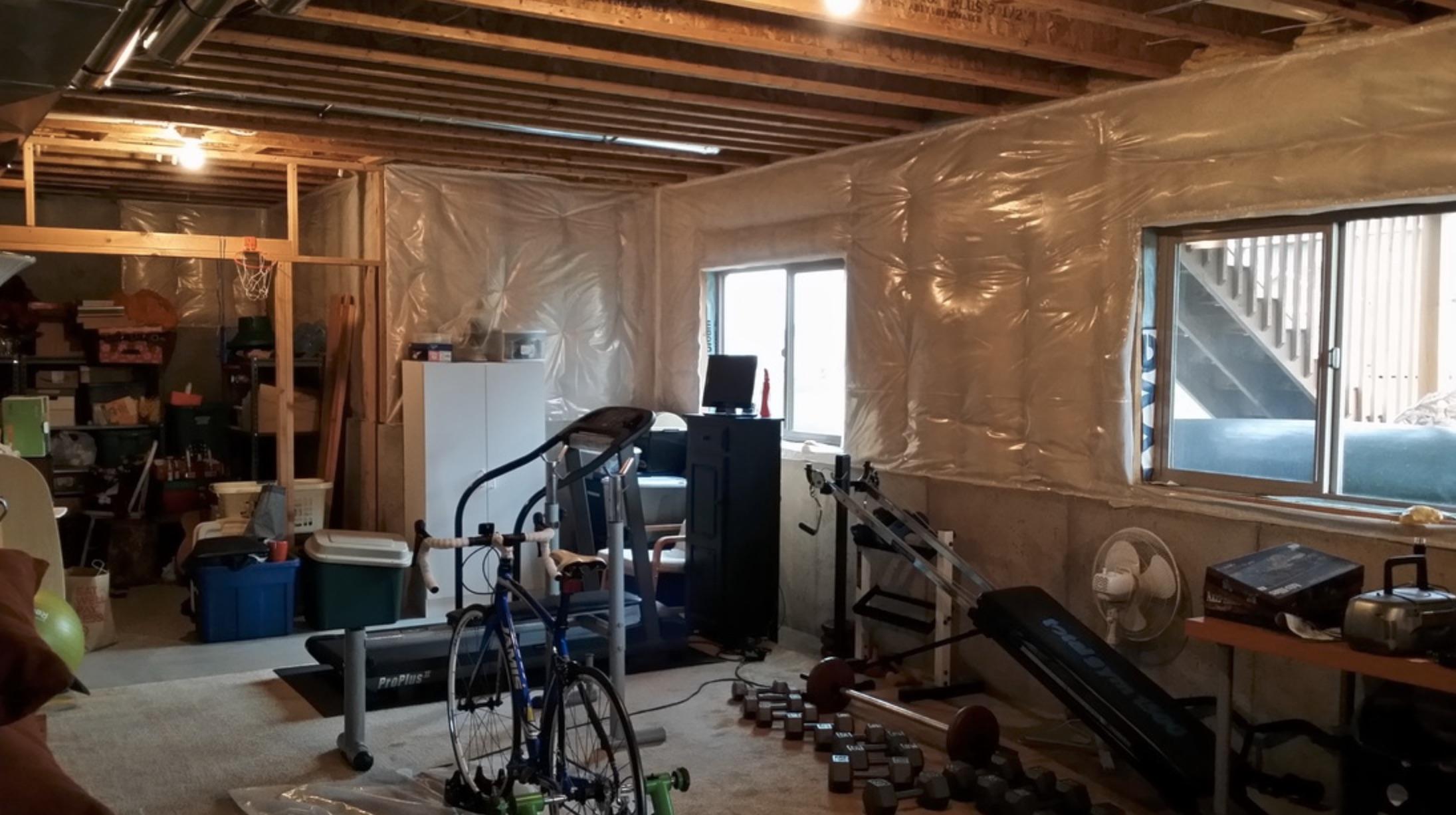 https://www.shccontracting.com/wp-content/uploads/2015/05/basement-before.jpg