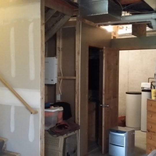 https://www.shccontracting.com/wp-content/uploads/2015/05/nearstairs-before-540x540.jpg
